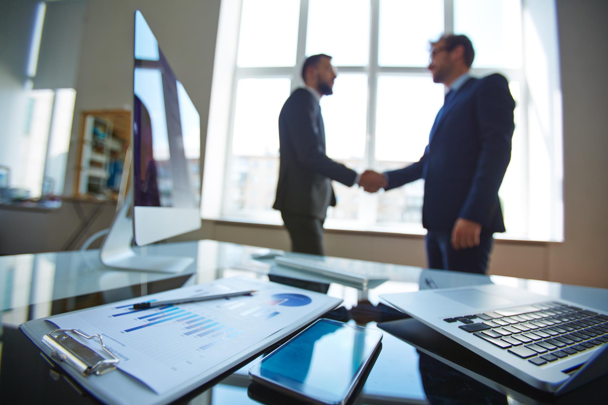 werving en selectie leidinggevende en management functies