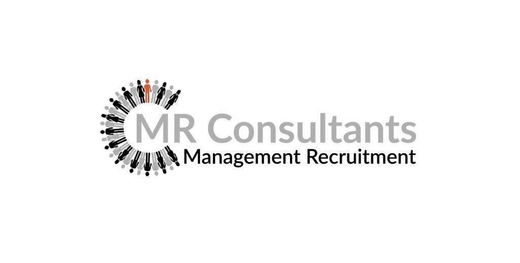 marketing recruitment bureau